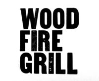 Wood Fire Grill