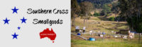 Southern Cross Smallgoods